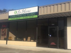 8-leblanc-chiropractic-after-storefront