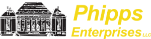 Phipps Enterprises Construction
