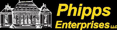 Phipps Enterprises Construction