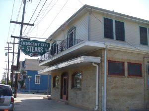 15-crescent-steakhouse-after-front-entrance
