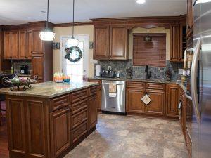 6-danville-after-kitchen