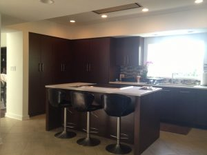 8-rosedown-after-kitchen-island