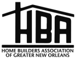 Phipps Contractor is a member of the Home Builders Association of Greater New Orleans